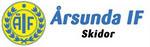 http://www4.idrottonline.se/ArsundaIF-Skidor/
