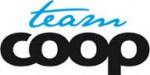 Team Coop