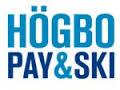 Högbo Pay & ski